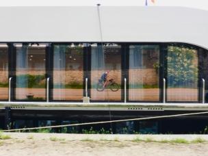 tag-des-fahrrads-70
