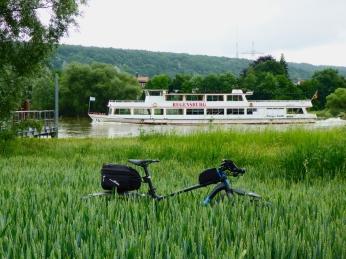 tag-des-fahrrads-80