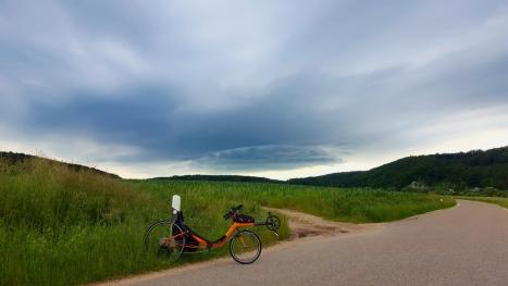 thunderstorm-70909